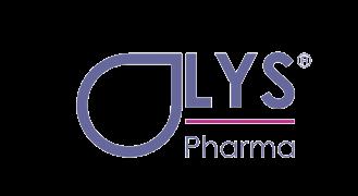 Olys Pharma