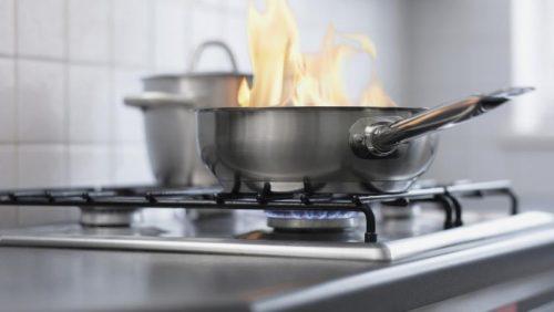 Prévenir les risques d'incendie: les conseils de la Fondation des Brûlés de Belgique