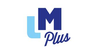 LM Plus - Liberale Mutualiteit