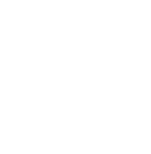 Icon piggy euro